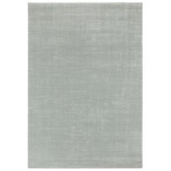 Kusový koberec Euphoria 103637 Smoke Blue z kolekce Elle