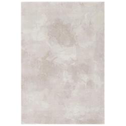 Kusový koberec Euphoria 103640 Rose, Cream z kolekce Elle