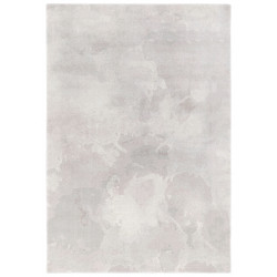 Kusový koberec Euphoria 103641 Taupe, Rose, Cream z kolekce Elle