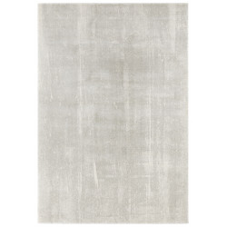 Kusový koberec Euphoria 103643 Grey, Cream z kolekce Elle