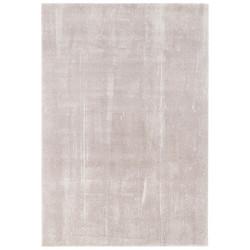 Kusový koberec Euphoria 103644 Rose, Cream z kolekce Elle