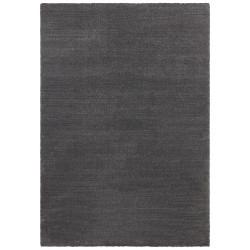 Kusový koberec Glow 103669 Anthracite z kolekce Elle