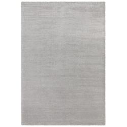 Kusový koberec Glow 103671 Light Grey z kolekce Elle