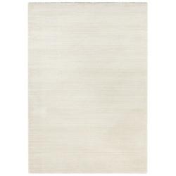 Kusový koberec Glow 103672 Cream z kolekce Elle