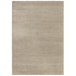 Kusový koberec Glow 103673 Beige/Brown z kolekce Elle