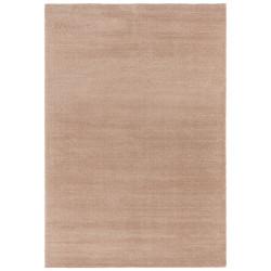 Kusový koberec Glow 103674 Apricot/Rose z kolekce Elle