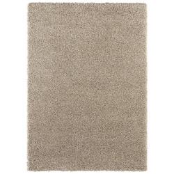 Kusový koberec Lovely 103535 Cappuccino, Beige z kolekce Elle