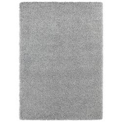 Kusový koberec Lovely 103536 Silver Grey z kolekce Elle