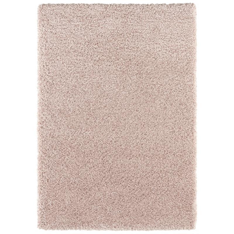 Kusový koberec Lovely 103538 Pastel Rose z kolekce Elle