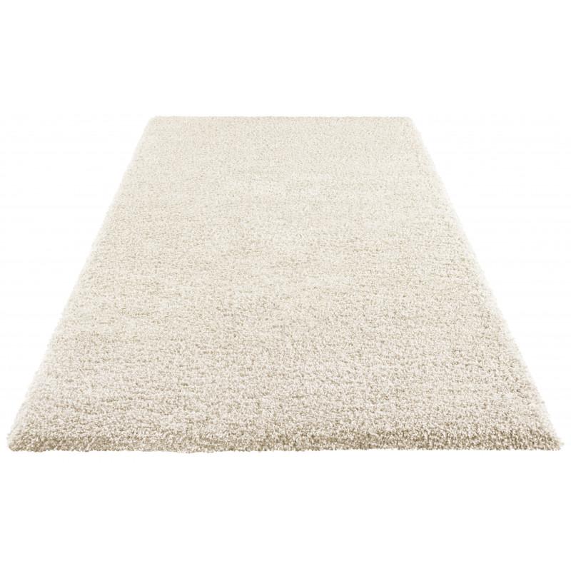 Kusový koberec Lovely 103540 Cream z kolekce Elle