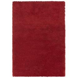 Kusový koberec Lovely 103541 Red z kolekce Elle