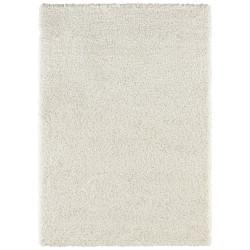 Kusový koberec Lovely 103542 Ivory Cream-White z kolekce Elle