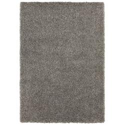 Kusový koberec Lovely 103543 Grey z kolekce Elle