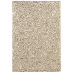 Kusový koberec Lovely 103544 Beige z kolekce Elle