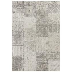 Kusový koberec Pleasure 103585 Beige/Anthracite z kolekce Elle