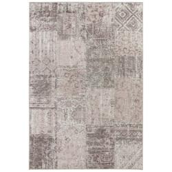 Kusový koberec Pleasure 103590 Rose z kolekce Elle