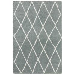 Kusový koberec Passion 103683 Green, Cream z kolekce Elle