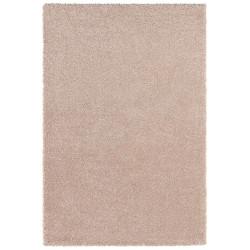 Kusový koberec Passion 103687 Apricot Rose z kolekce Elle