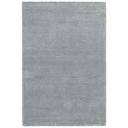 Kusový koberec Passion 103688 Aquablue z kolekce Elle
