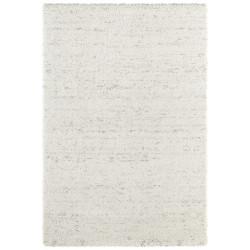 Kusový koberec Passion 103689 Cream z kolekce Elle