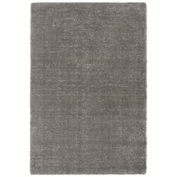 Kusový koberec Passion 103690 Grey z kolekce Elle