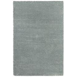 Kusový koberec Passion 103691 Green z kolekce Elle