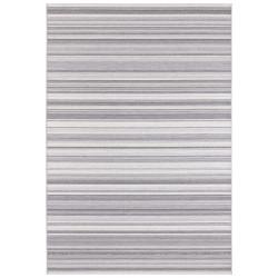 Kusový koberec Secret 103547 Silver, Grey, Cream z kolekce Elle