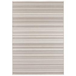 Kusový koberec Secret 103546 Cream, Beige, Taupe z kolekce Elle