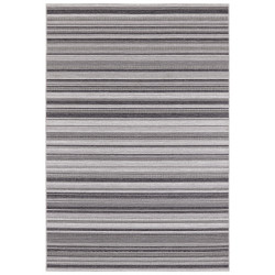 Kusový koberec Secret 103548 Anthracite, Grey, Cream z kolekce Elle