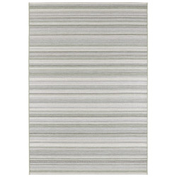 Kusový koberec Secret 103549 Green, Cream z kolekce Elle
