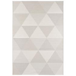 Kusový koberec Secret 103550 Cream, Beige z kolekce Elle
