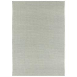 Kusový koberec Secret 103557 Green z kolekce Elle