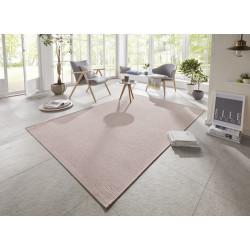 Kusový koberec Secret 103560 Rose z kolekce Elle