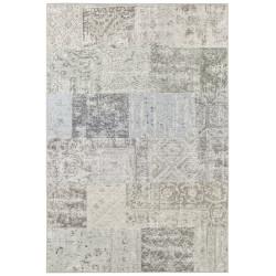 Kusový koberec Pleasure 103596 Cream Multicolour z kolekce Elle