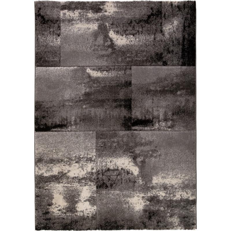 Kusový koberec Acapulco 686 Silver