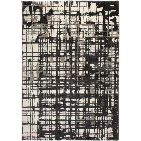 Kusový koberec Bronx 547 Grey