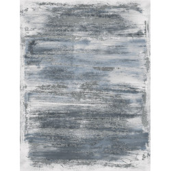 Kusový koberec Craft 23271/953 Blue