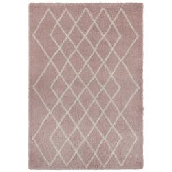 Kusový koberec Allure 103775 Rose/Cream
