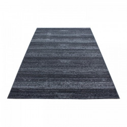 Kusový koberec Plus 8000 grey