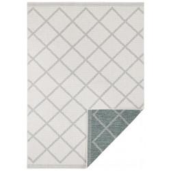 Kusový koberec Twin Supreme 103758 Green/Cream