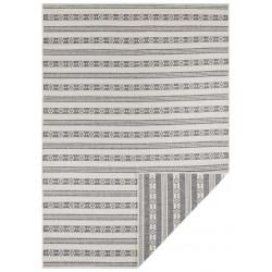 Kusový koberec Twin Supreme 103750 Grey/Cream