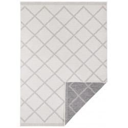 Kusový koberec Twin Supreme 103760 Grey/Cream