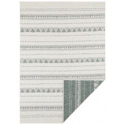 Kusový koberec Twin Supreme 103754 Green/Cream