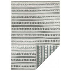 Kusový koberec Twin Supreme 103751 Green/Cream