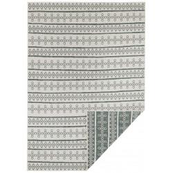 Kusový koberec Twin Supreme 103762 Green/Cream