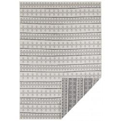 Kusový koberec Twin Supreme 103763 Grey/Cream