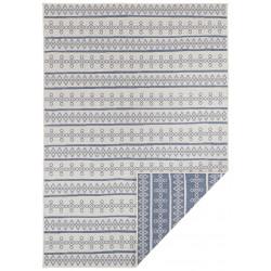 Kusový koberec Twin Supreme 103764 Blue/Cream