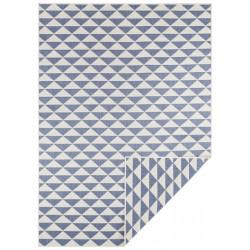 Kusový koberec Twin Supreme 103765 Blue/Cream