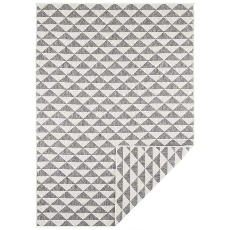 Kusový koberec Twin Supreme 103766 Grey/Cream