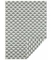 Kusový koberec Twin Supreme 103768 Green/Cream